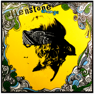 allen-stone-change-ep-album-cover