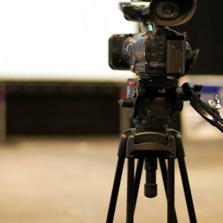 livestreaming-camera